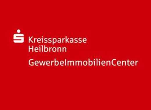 Ausstellungs-/Bürofläche Heilbronn