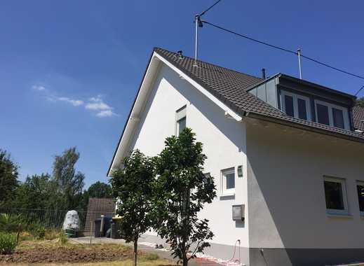 Modernes und top ausgestattetes Einfamilienhaus in Bonn/ Holzlar