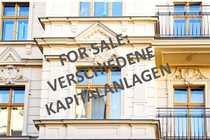Bild Zahlreiche Kapitalanlagen in Berlin
