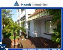 Traumhafter Seeblick 4-Raum-Wohnung in Preetz
