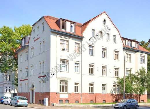 *wohnwert-leipzig.de* Stellplatz im Innenhof für 25 EUR