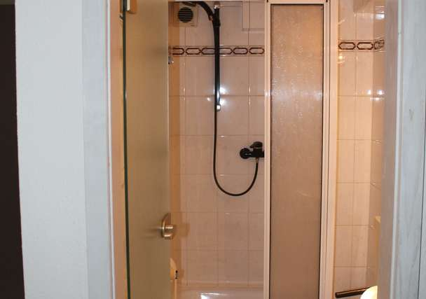 Badezimmer 2 UG.