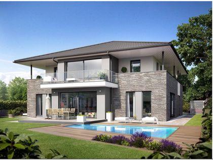 grundst ck kaufen landau in der pfalz grundst cke kaufen in landau in der pfalz bei immobilien. Black Bedroom Furniture Sets. Home Design Ideas