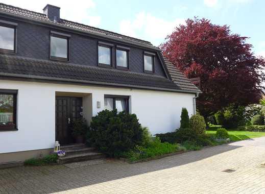 Traumgrundstück mit Mehrfamilienhaus in Ganderkesee