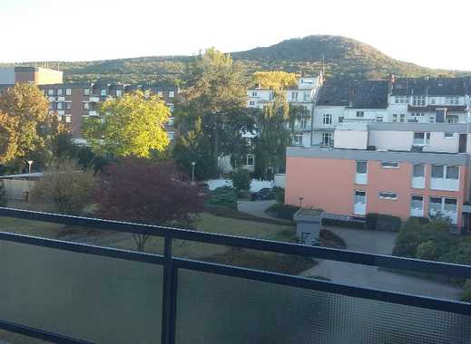 Großzügige  2 Zimmer Wohnung mit Traumausblick  in Bad Neuenahr an Nichtraucher