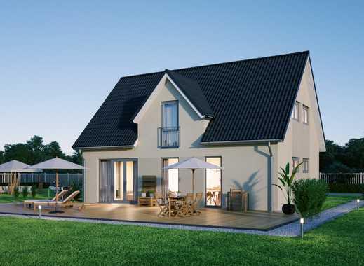 haus kaufen in schlangenbad immobilienscout24. Black Bedroom Furniture Sets. Home Design Ideas
