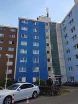 INVESTMENTOBJEKT - Vermietete Wohnung mit Balkon