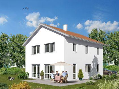 haus kaufen wiesent h user kaufen in regensburg kreis wiesent und umgebung bei immobilien. Black Bedroom Furniture Sets. Home Design Ideas