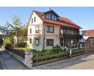 Wohnen Auf Zeit Sindelfingen nachmieter untermieter in sindelfingen local24 immobilienbörse