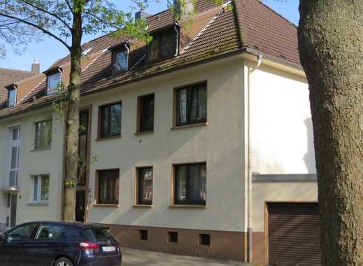 Geräumige,  3-Zimmer-Wohnung mit Wintergarten zur Miete in Essen Rüttenscheid