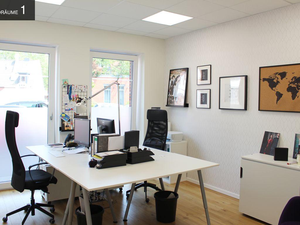 Büro1_7
