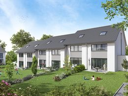 ENDE-VIS-Garten-8-13-Sinsheim-