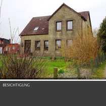 SUSANNE BEYER BIETET AN Holzdorf