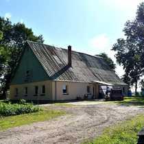 RESERVIERT - Aufwendig renovierter Resthof in