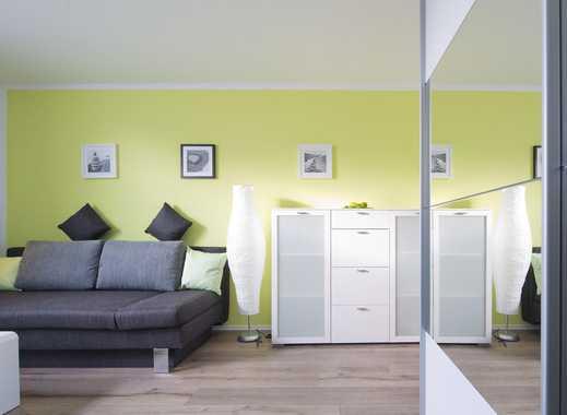 wohnungen wohnen auf zeit in heepen bielefeld. Black Bedroom Furniture Sets. Home Design Ideas