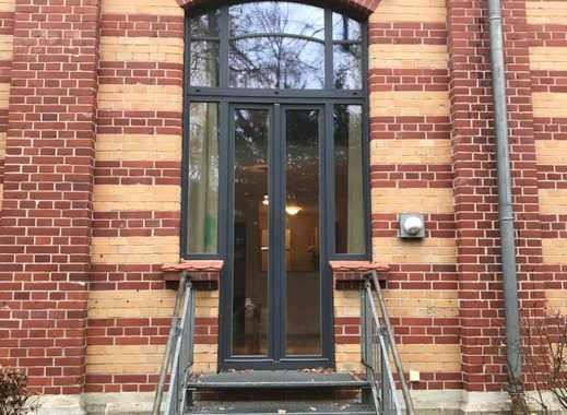 Exklusive 2-Zimmer-Maisonette-Wohnung mit Einbauküche in Regensburg