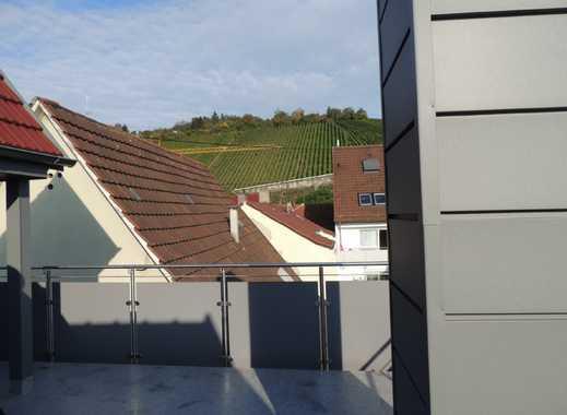 2 Stadthäuser (Wohn- u. Wohn/Geschäftshaus) ein Preis! Urban wohnen mit gigantischer Terrasse
