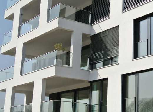 eigentumswohnung ruchheim immobilienscout24. Black Bedroom Furniture Sets. Home Design Ideas