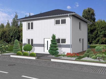 haus kaufen brandenburg an der havel h user kaufen in brandenburg an der havel bei immobilien. Black Bedroom Furniture Sets. Home Design Ideas