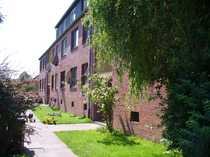 Wohnung Glückstadt