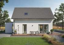Traumhaus Traumhaft Made in Germany
