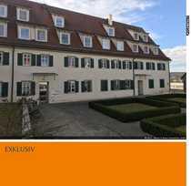 Wohnung Unlingen