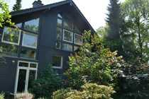 Bild A1636 außergewöhnliches Zweifamilienhaus in Bergheim-Glessen