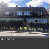 SUSANNE BEYER BIETET AN Mönkeberg -