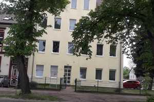 4 Zimmer Wohnung in Oder-Spree (Kreis)