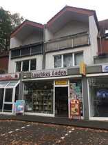 Laden Osnabrück