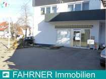 Gewerbe oder Bürogemeinschaft in Rottenburg-Kiebingen