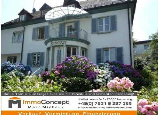 wohnung mieten in badenweiler immobilienscout24. Black Bedroom Furniture Sets. Home Design Ideas
