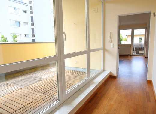 wohnung mieten in westenviertel immobilienscout24. Black Bedroom Furniture Sets. Home Design Ideas