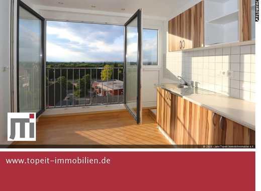 city immobilien in bochum immobilienscout24. Black Bedroom Furniture Sets. Home Design Ideas