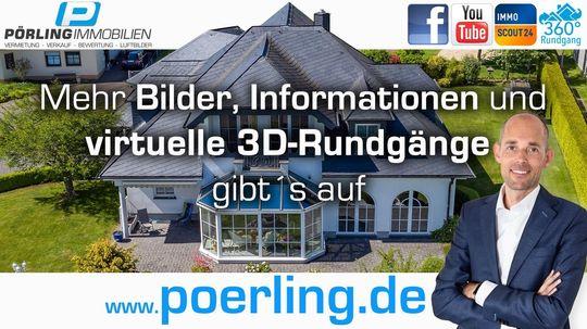 Mehr-Infos-unter-poerling.de