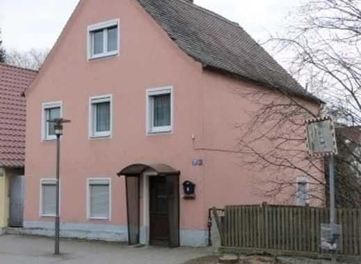haus kaufen in geisenhausen immobilienscout24. Black Bedroom Furniture Sets. Home Design Ideas