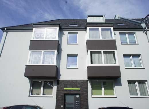 Wohnung mieten Düsseldorf - ImmobilienScout24