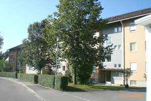 3 Zimmer Wohnung in Weilheim-Schongau (Kreis)