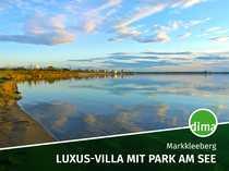 SECRET SALE historische Luxus-Villa mit
