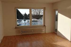 3.5 Zimmer Wohnung in Recklinghausen (Kreis)