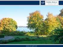 VON POLL Kiel 3 Zimmer
