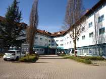 1366 - Hotelzimmer als Investment in