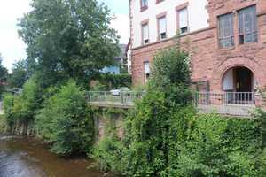 5 Zimmer Wohnung in Ortenaukreis