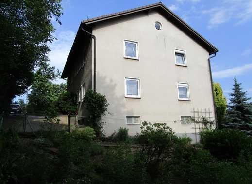 h user in sonnefeld coburg kreis immobilienscout24. Black Bedroom Furniture Sets. Home Design Ideas