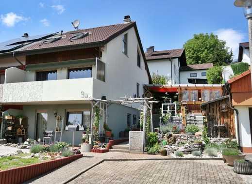 Haus kaufen in Lörrach (Kreis) - ImmobilienScout24