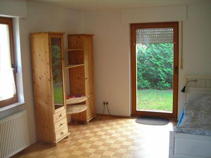 wg in osnabr ck kreis wg zimmer bei immobilienscout24. Black Bedroom Furniture Sets. Home Design Ideas