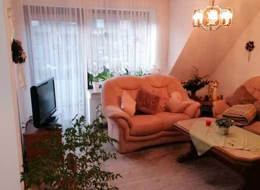 Nachmieter für top 2 Zimmer Wohnung in MG-Hockstein gesucht