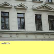 3 Zimmer Balkon Parkett