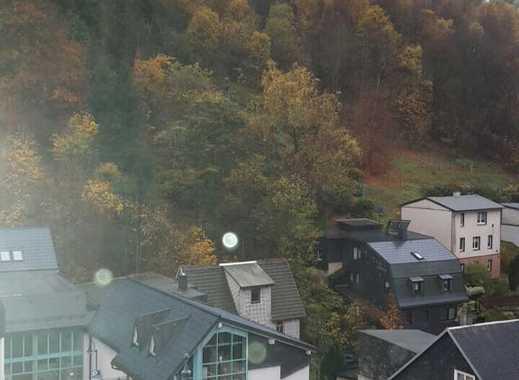 *Schöne, sanierte 3-ZI.-Wohnung in Lauscha, 71m²*