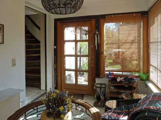 Beeindruckendes Wohnhaus am Rangsdorfer See - Bild 10